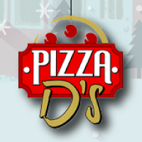 Pizza D's in Mendon (Rochester), NY offers the best in specialty pizzas, wings, subs, and more. Enjoy dine in, take out and delivery. Call (585) 582-6087.