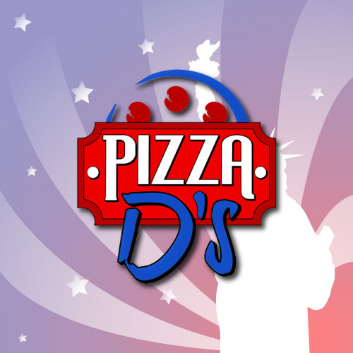 Pizza D's Victor:  Memorial Day Hours | Pizza D's Pizzeria in Rochester (Mendon and Victor), NY